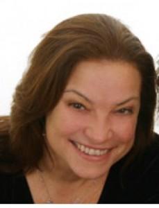 Mary Bove